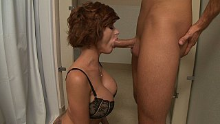 Top Porn Images Pussy lciking mom tinder hairy