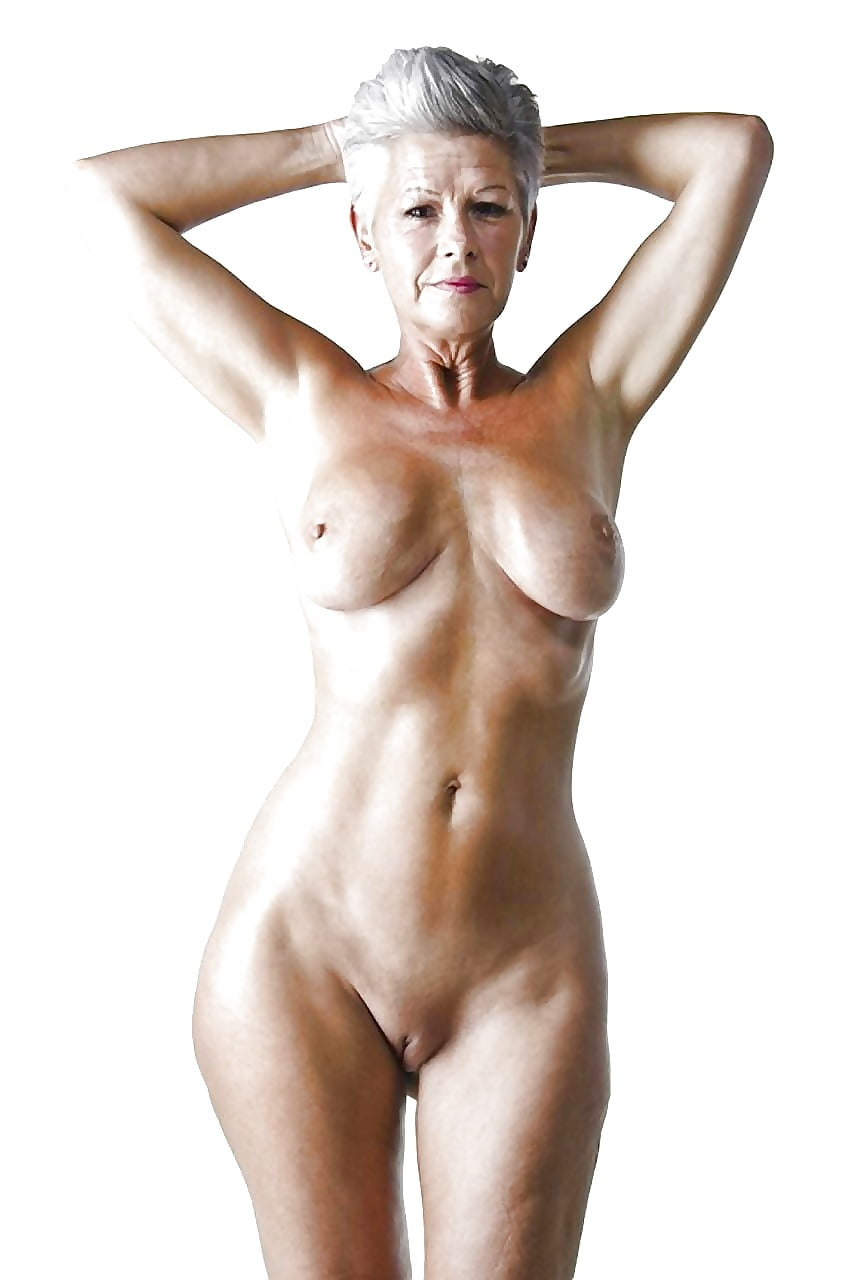 handsome strapon Nude glamour