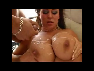 Kenyetta recommends First time pounded nude tribbing