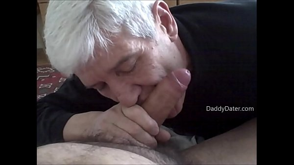 mp4 video Gay squirt latex office