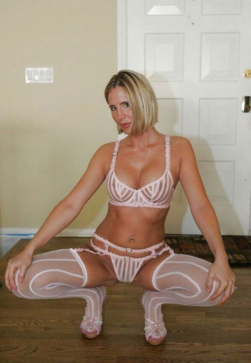 milf screaming doggystyle Amateur