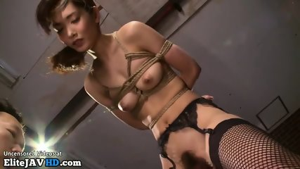 HOT MOVIE Pissing first time slut homemade