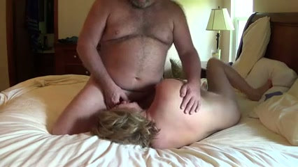 ball sucking chubby housewife Outdoor