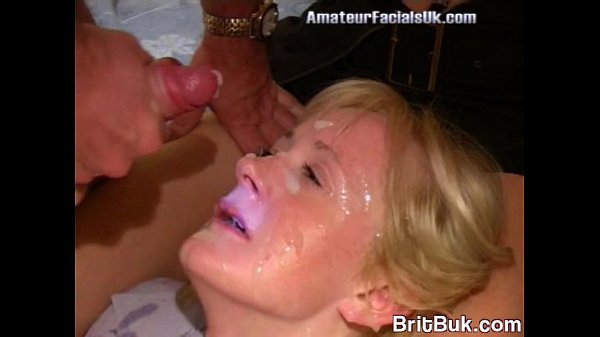 Gianopulos recommends Pinupfiles POV first time twink