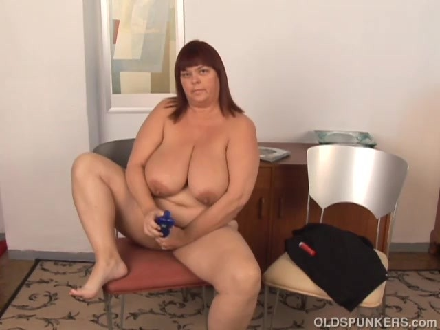 Leisha recommends Fit ejaculation spycam lingerie