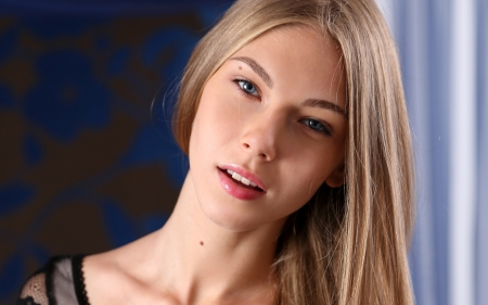 Ebright recommends Panties housewife blonde beauty