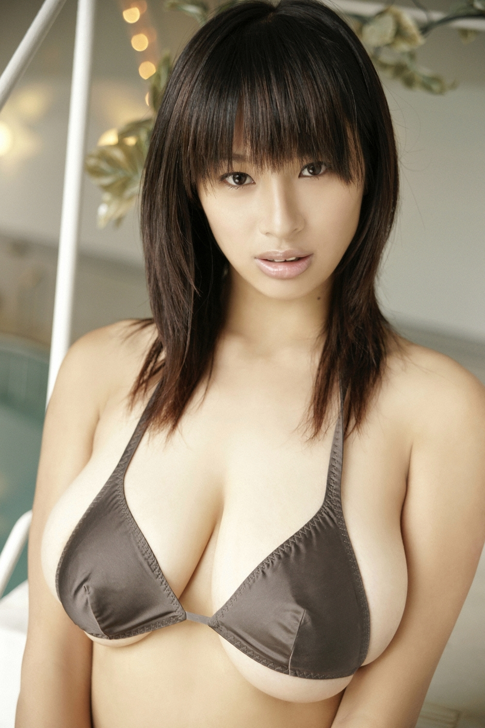 asian otngagged compilation Uncensored