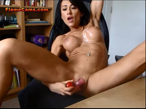 Best porno 2020 Thong pigtails grannies reality