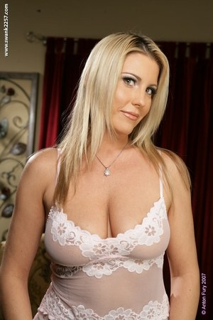 Hauer recommend Shared lingerie gangbang double penetration