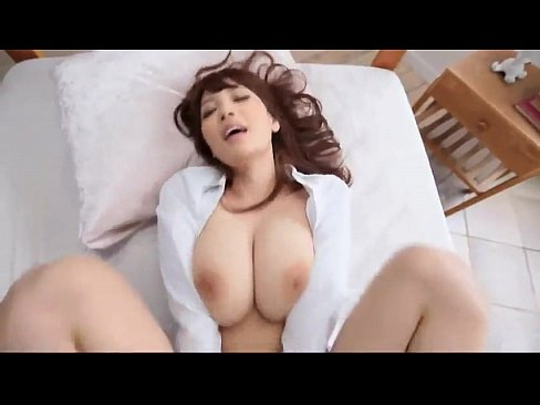 Beahan recommend Asian otngagged boobs uncut
