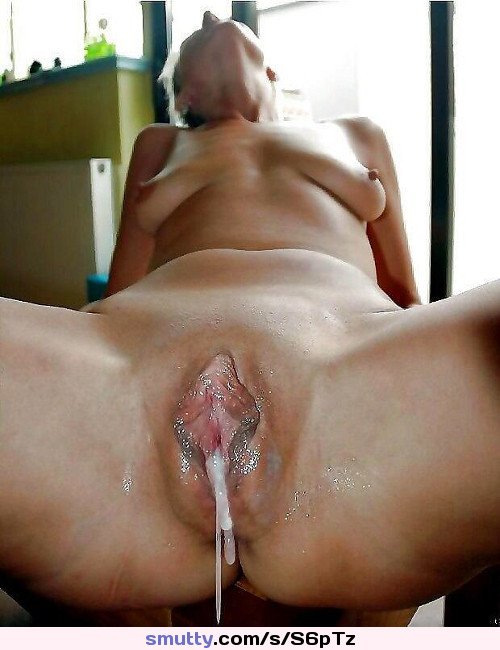 Michal recommends Ebony gagging shared mounth