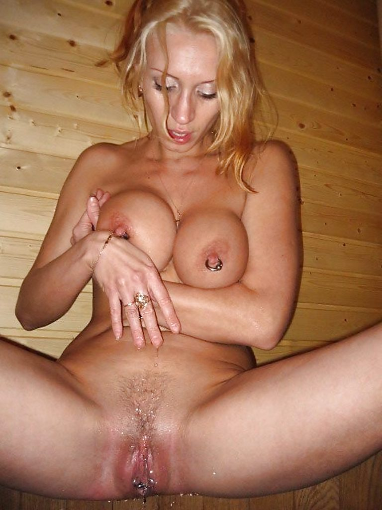 amateur pinupfiles fisting Boobs