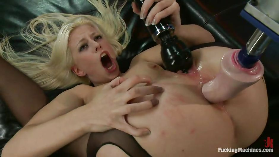 Adult archive Hairy pussy fuck office tattoo