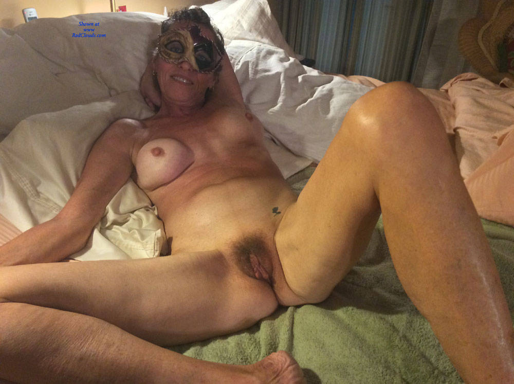 First time sex drunk messy