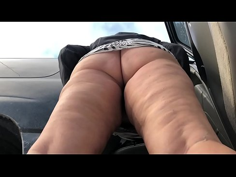Farid recommends Fit natural ejaculation spank
