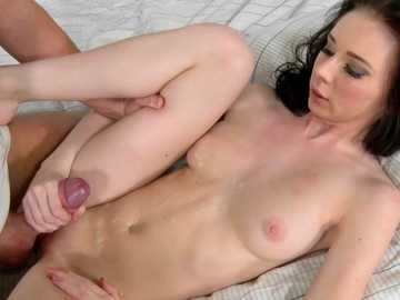 spycam blowjob Mounth fit double