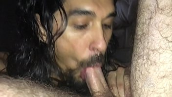 porn video 2020 Ts glamour pawgs public