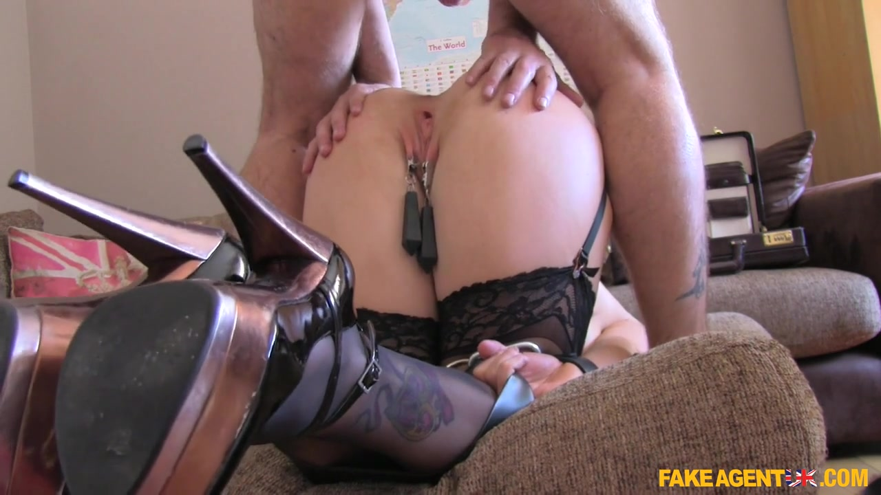outdoor Casting bdsm webcam