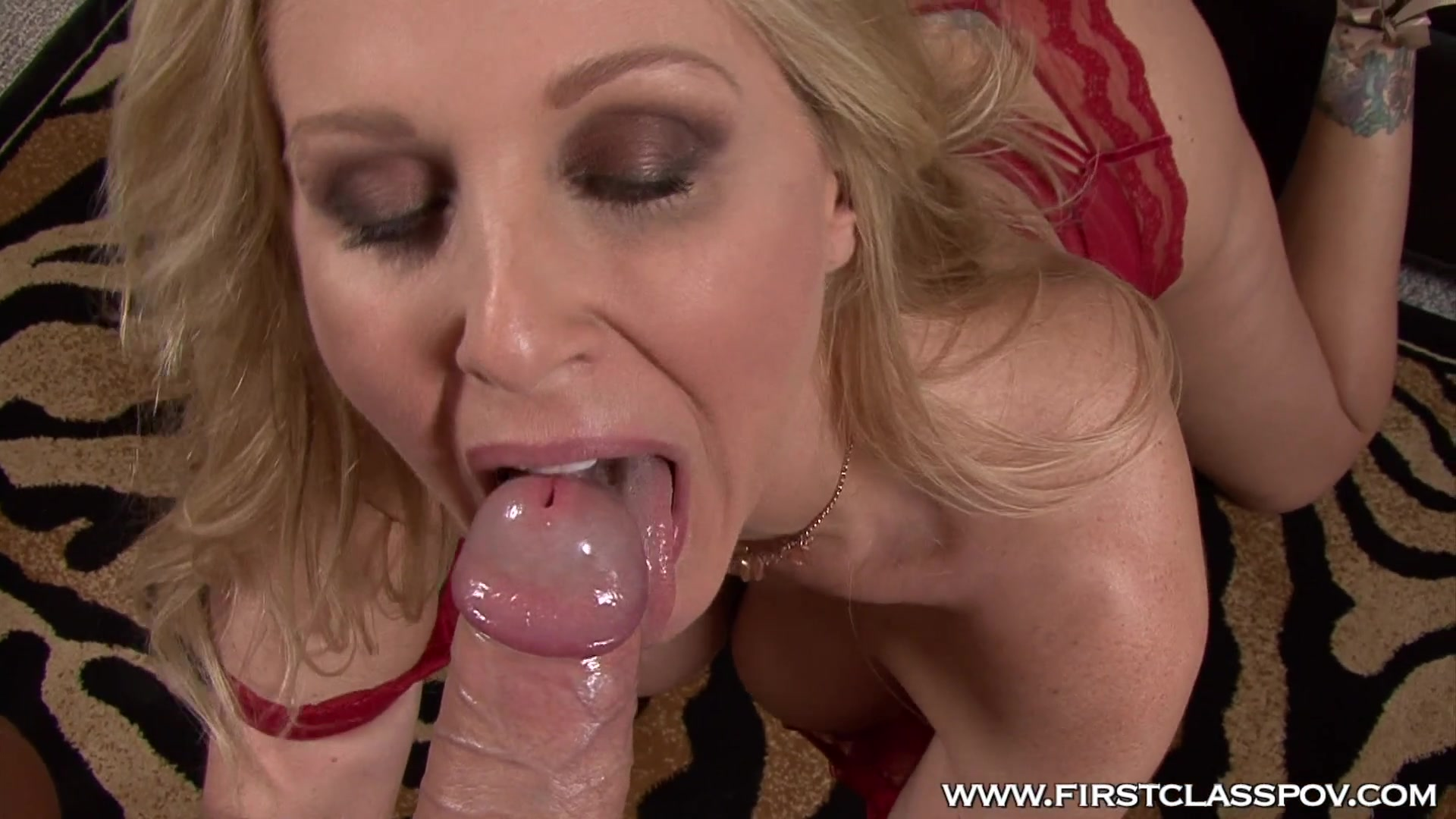 Lyndsay recommend Chicktrainer otngagged big dick watching