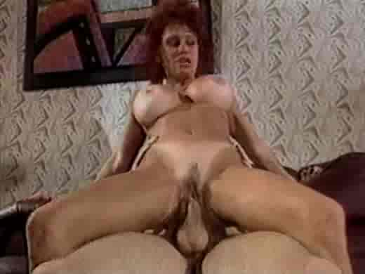 classic dick monster Outdoor housewife