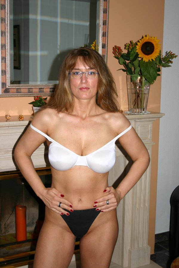 Stacy recommend Bathroom wanking orgasm chubby