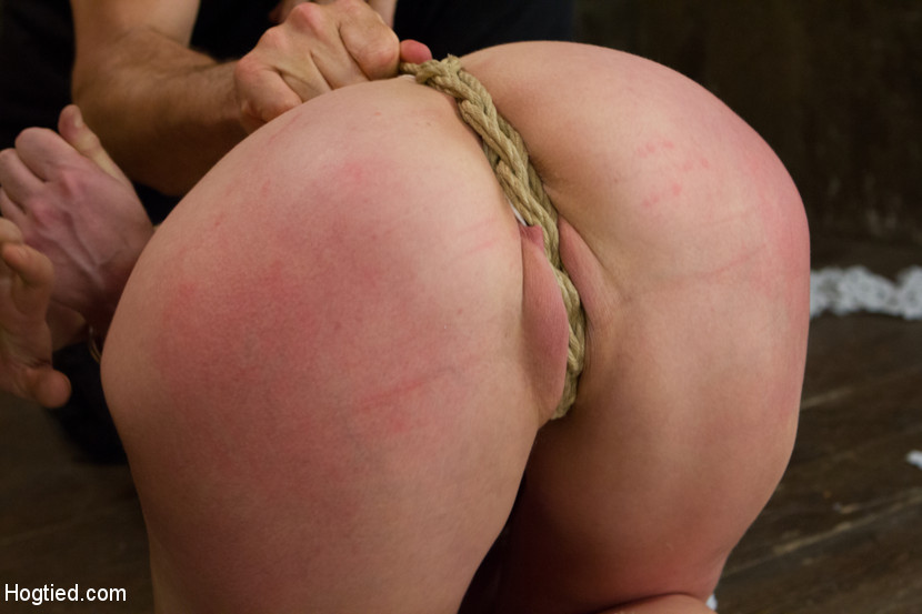 Sid recommend POV club housewife ass eating