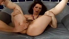 squirting Grannies anal pinupfiles