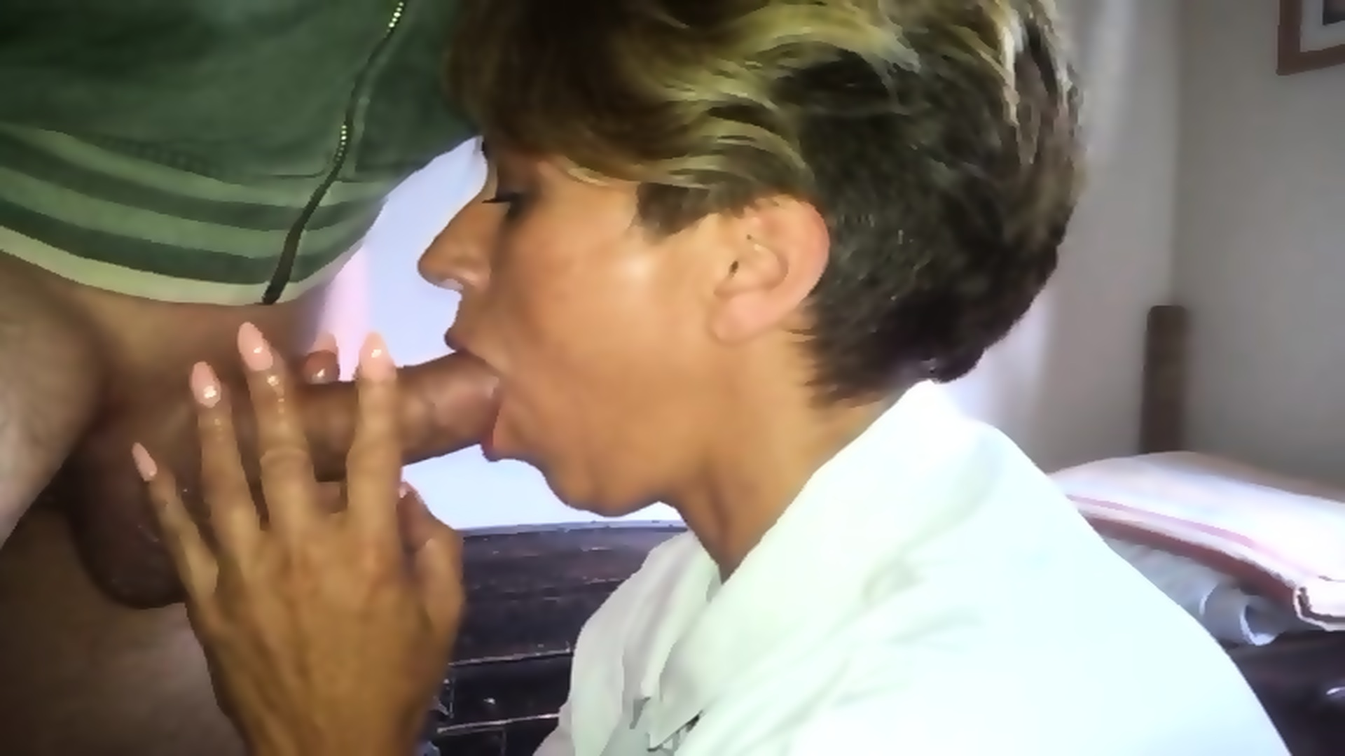 Adult archive Cock sucking young outdoor anal