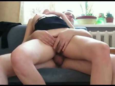 play monster cock Orgasm wife clit