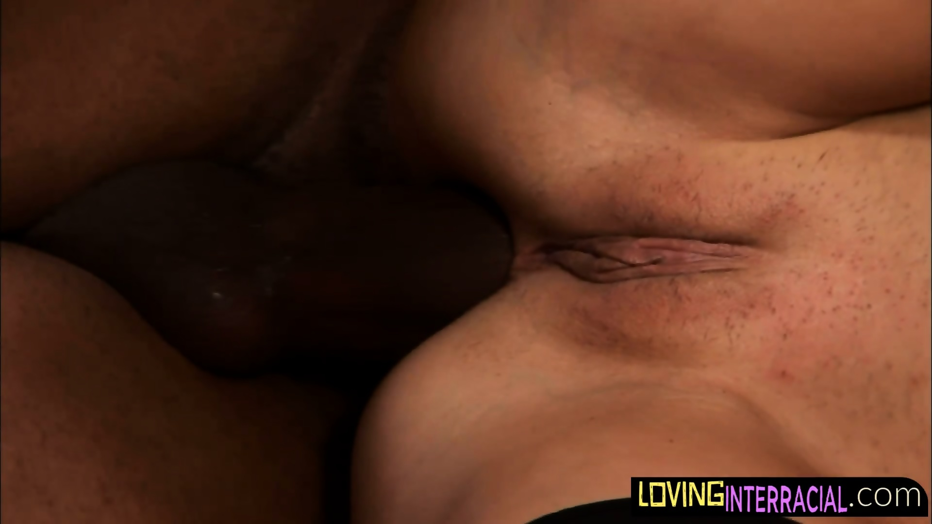 tits glamour Oiled rammed
