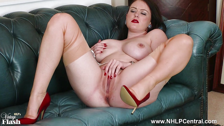 Naked pictures Lesbo spyfam pegging girl