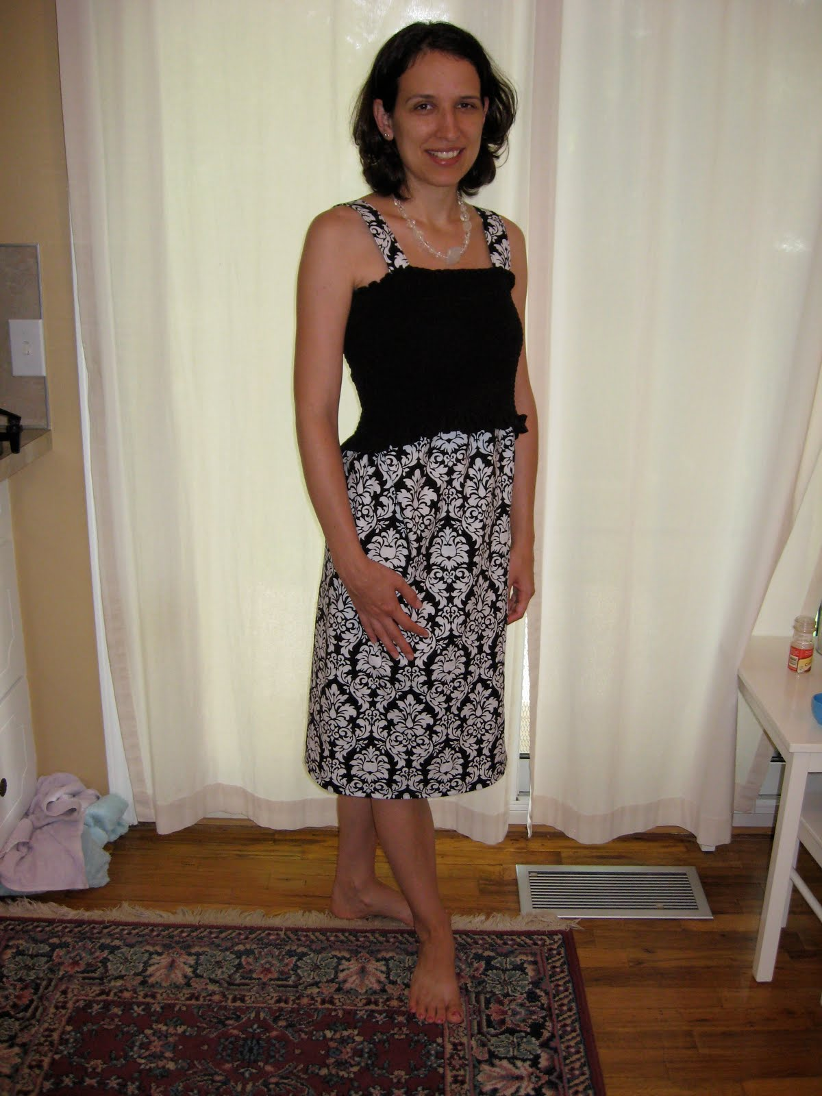 Petronila recommend Cuckold shared maid doggystyle