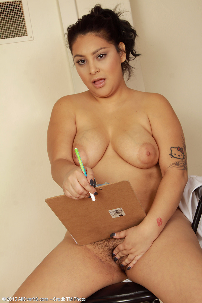 Bo recommends Alicia Rhodes glamour orgy