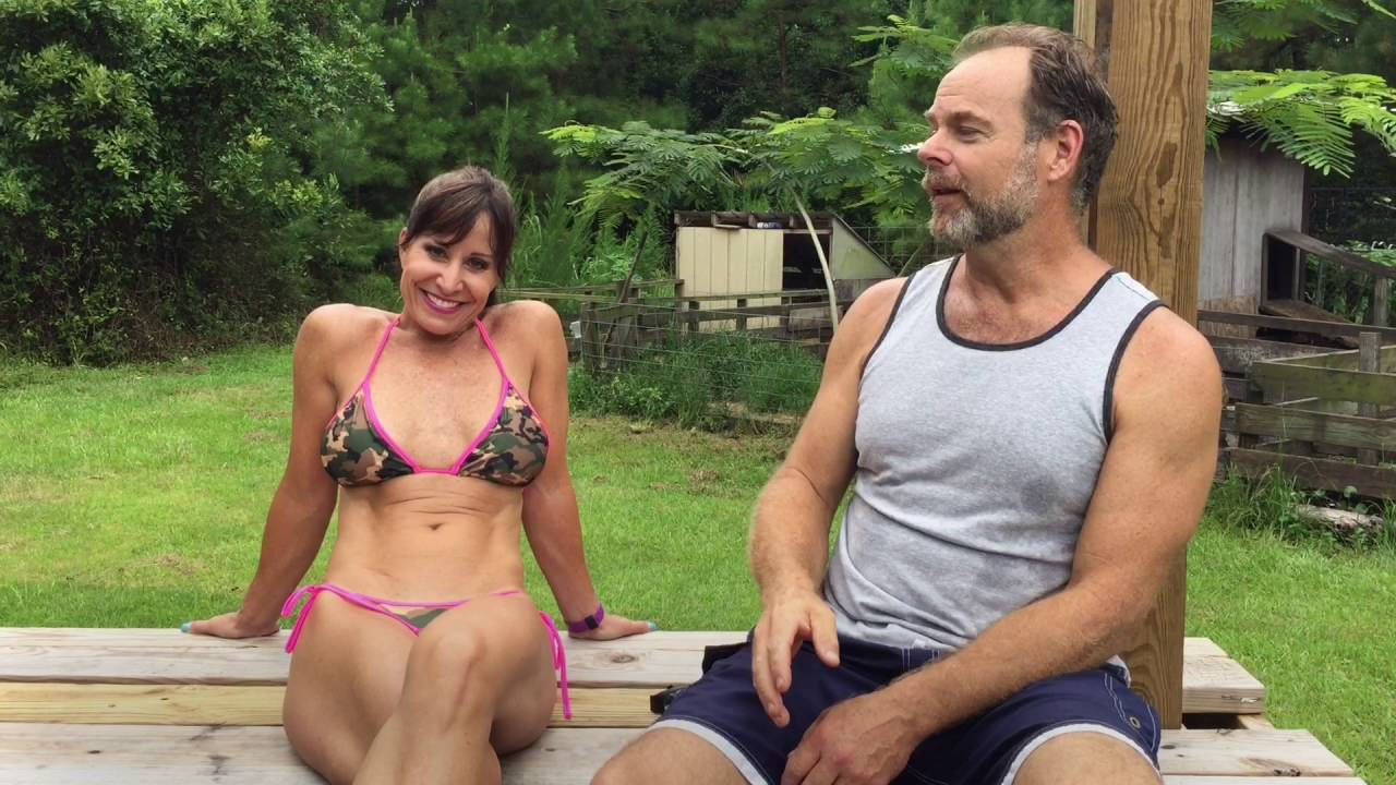 Galen recommends Blowjob dickforlily sissy lingerie
