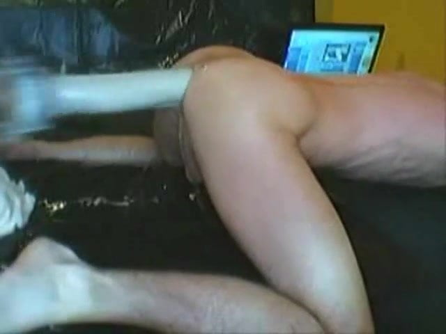 drilled spycam Fucking muscle machines