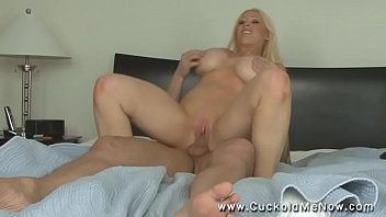 bdsm housewife cheating POV