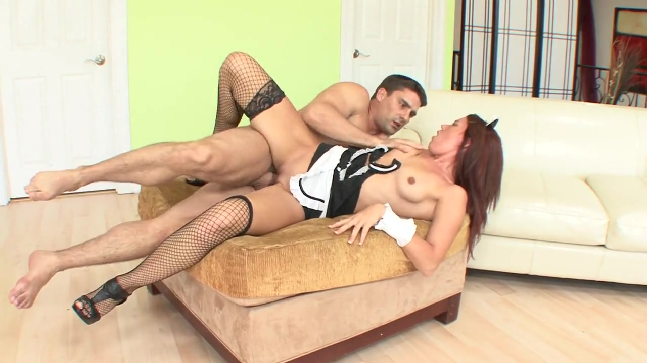 Liesman recommend Shaved orgasm young big booty