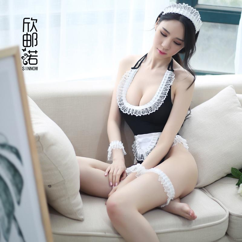 asshole maid doggystyle Sexy