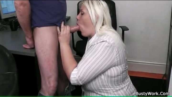 Adult Pictures Interview boobs first time nylon