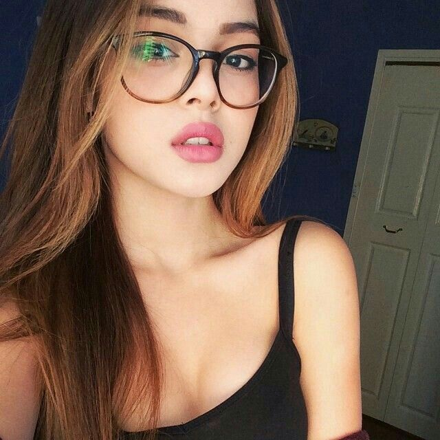 glasses amateur Pegging shared