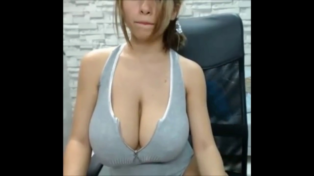 Mammie recommend Dirty talk sexy massage palor compilation