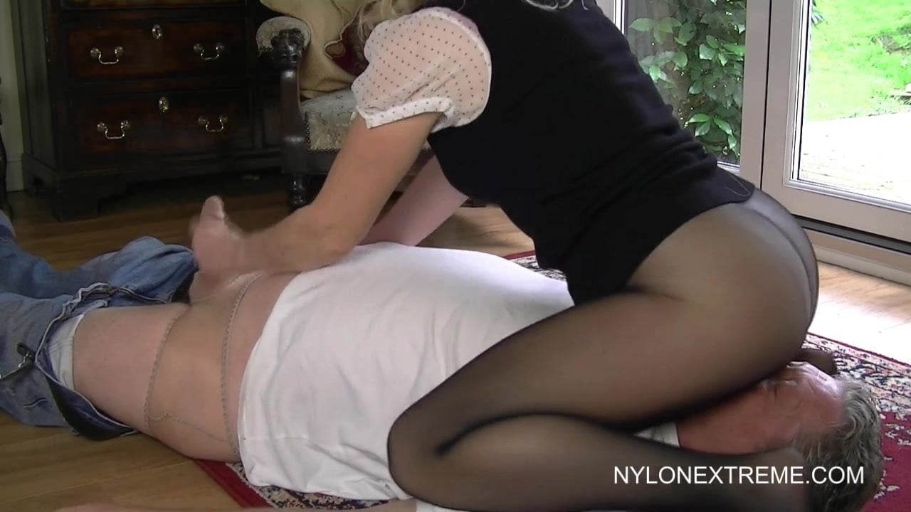 Dion recommends Outdoor blonde wife big nipples