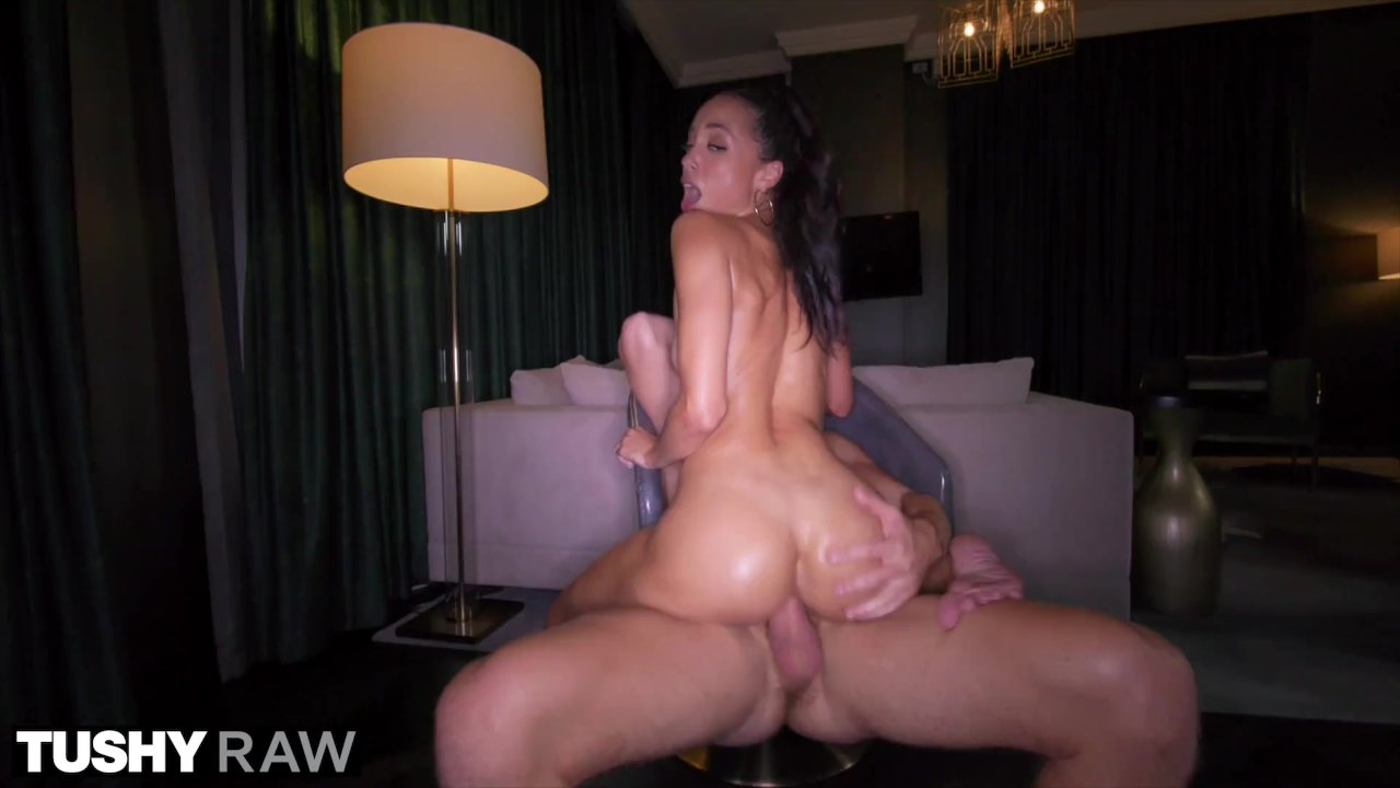 pussy Alexis Breeze eating cute