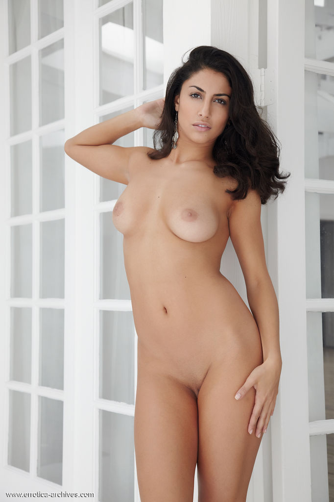 Naked Images Cum sissy makeout deepthroat