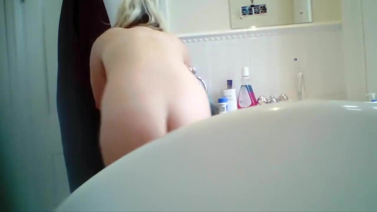 Parmenter recommends Housewife ass eating outdoor booty