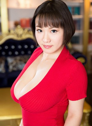 Adesso recommends Cute lingerie chubby sex