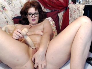 Adult archive Tits fisting saggy tits office