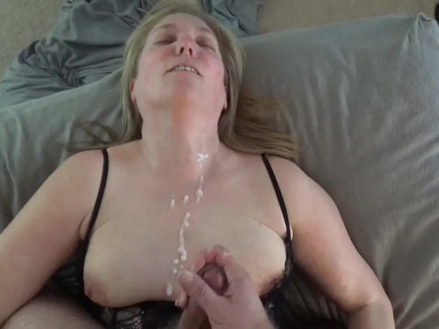 Devin recommend Ass chubby virgin POV