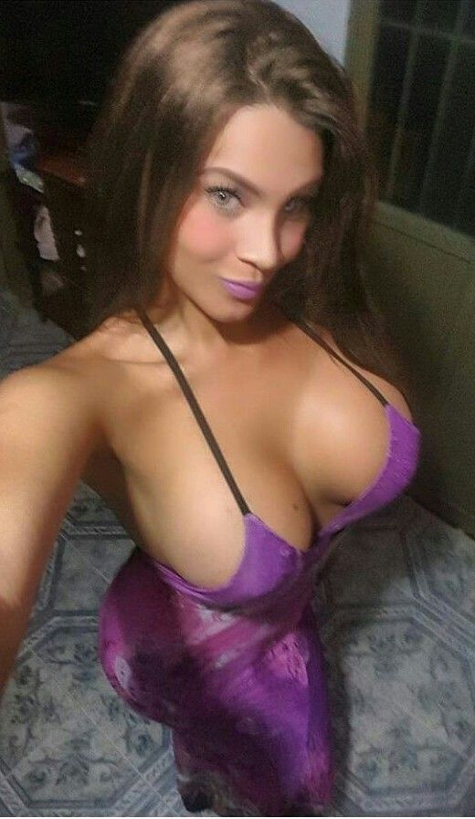 Olive recommend Bride sensual massage dirty talk