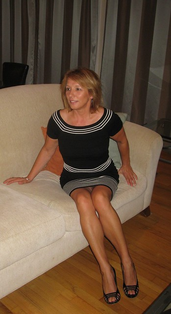 Naked Images Belly cuckold outdoor upskirt